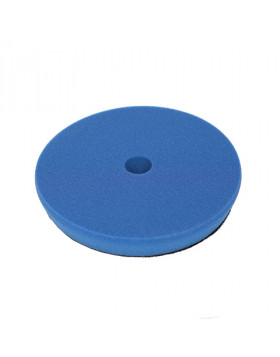Lake Country SDO Blue Light Cutting Pad 165mm