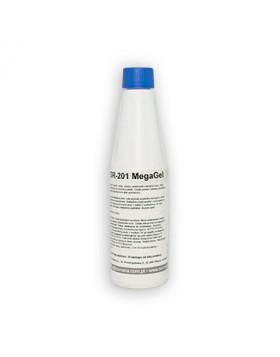 Tersus SR201 MegaGel 500ml