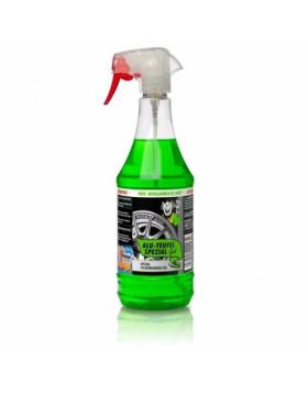 Tuga Chemie Alu-Teufel Spezial Gel 1L