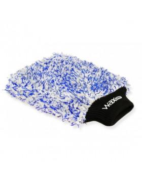 WaxPRO Mou Mitt rękawica mikrofibrowa do mycia