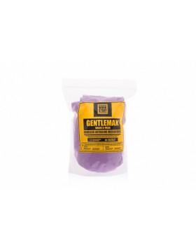 Work Stuff Gentleman Basic 5pack Purple Microfiber 40x40cm