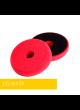 NAT DA Czerwona Średnio Miękka 135mm