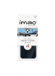 Scentway IMAO 2pack Voyage a New York