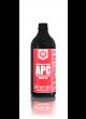 Good Stuff APC Green Tea 1L