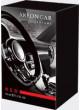 Areon Car Perfume Red 50ml