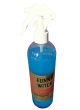 Funky Witch Blue Blood Iron Remover