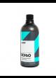 Car Pro EcH2O 1L