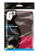 Farecla G3 Professional Deep Clean Clay Mitt