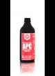 Good Stuff APC Green Tea 500ml
