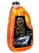 Meguiar's Gold Class Car Wash Shampoo & Conditioner 1893ml