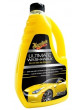 Meguiar's Ultimate Wash & Wax 1420ml