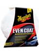 Meguiar's Even-Coat Applicator Pad 2pack