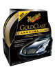Meguiar's Gold Class Carnauba Plus Premium Wax - pasta