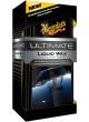 Meguiar's Ultimate Liquid Wax - wosk syntetyczny
