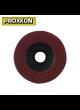 Proxxon Talerz mocujący 50mm