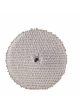 Rupes Coarse Wool Pad Futro polerskie 80/90mm