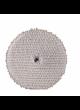 Rupes Coarse Wool Pad Futro polerskie 130/145mm