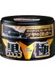 Soft99 Kiwami Extreme Gloss Wax Black