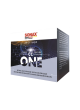 Sonax Profiline CC ONE Hybrid Coating 50ml