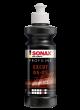 Sonax Excut 05-05 250ml