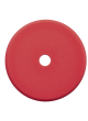 Sonax Gąbka Polerska DA Hard Czerwona 143mm