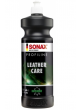 Sonax Leather Care 1L