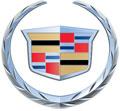 Logo Cadilac