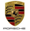 Logo Porshe